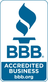Marco Masonry Corp. BBB Accredited Business