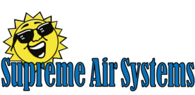 Supreme Air Systems