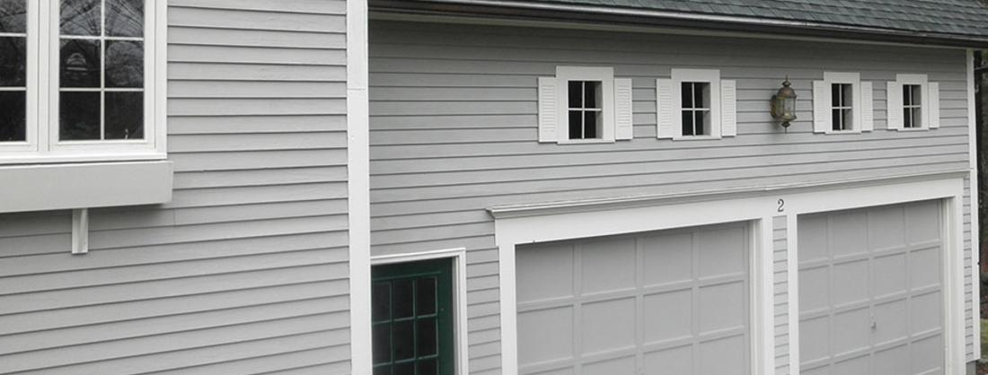 Siding Contractors Ijamsville Md Rockville Md
