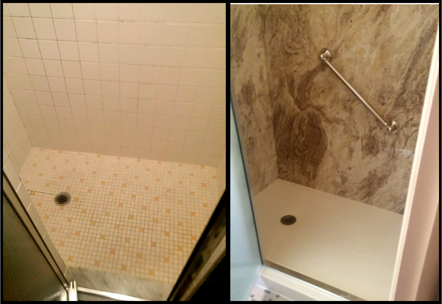 gallery bathroom remodeling shower tub to shower conversions handicap accessible bath renovation remodel replacement contractors bathroom contract tile