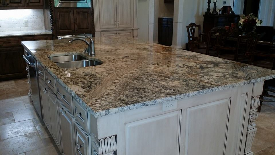 facebook countertop granite ly remodel san antonio in media bathroom countertops set id white plateau ow