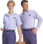 Uniform Bonus for all USPS Employees