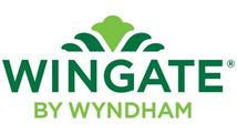 Wingate By Wyndham Castle McCulloch Preferred Vendor