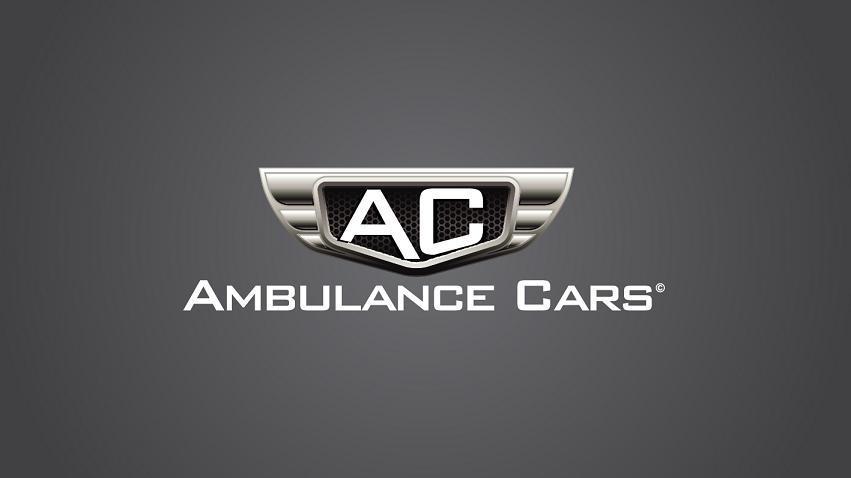 Ambulance Manufacturer Company Dubai Uae - Ambulance