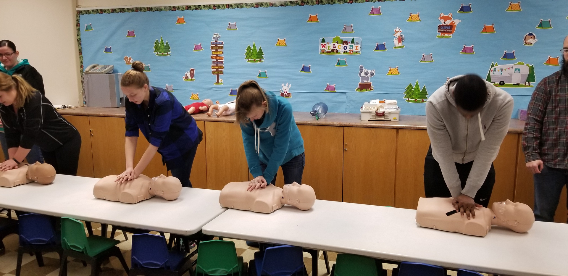 Find a class cpr know that you are taking the course and your plans for possibly joining our team we only accept professional responsible and well organized 1betcityfo Gallery