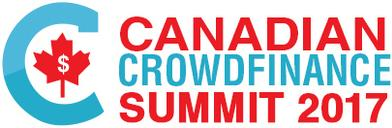 toronto crowdfunding summit