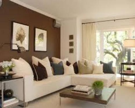 LAS VEGAS HENDERSON ACCENT WALL PAINTING CONTRACTOR
