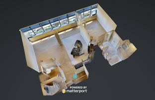 3D Matterport Virtual Tours in Savannah, GA