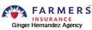 Real Estate Press, Southern Arizona, Farmers Insurance Ginger Hernandez