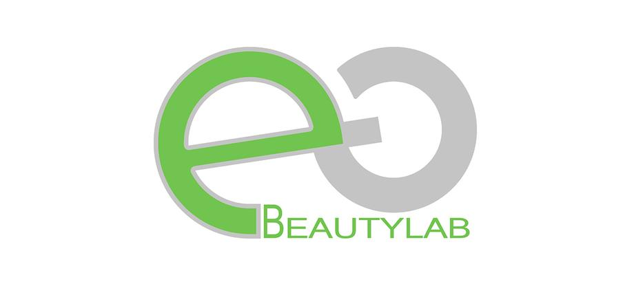 EG BEATY LAB GRAFICA MODELLAZIONE 3D MODEL PROJECT DESIGN DESIGN107
