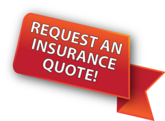 business insurance quote, michigan business insurance, business insurance company