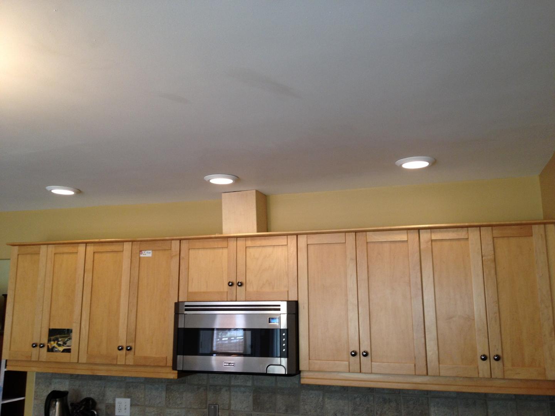 Bertram Electric Ltd Online Aluminum Wiring In Homes Alberta Contact Us