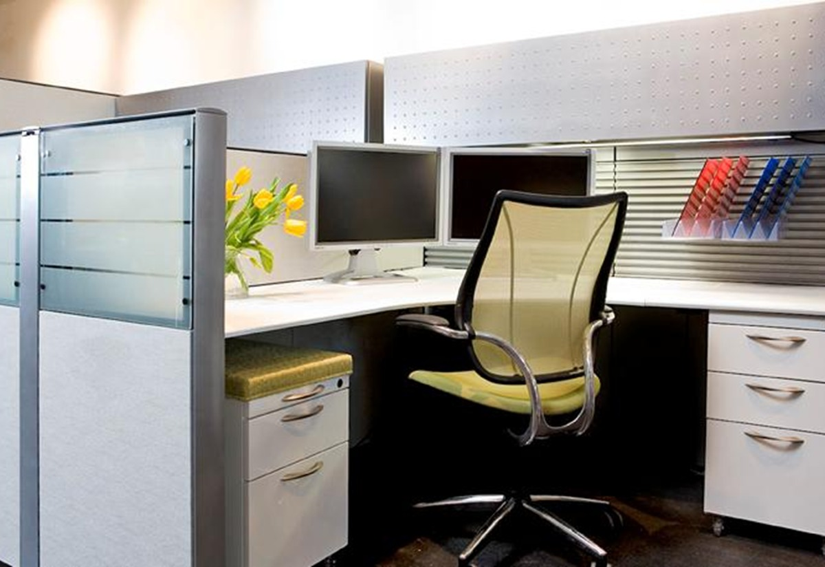 New Office Furniture New And Used Office Furniture