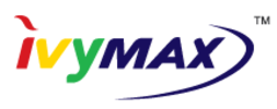 IvyMax Foundation, ivymax.com
