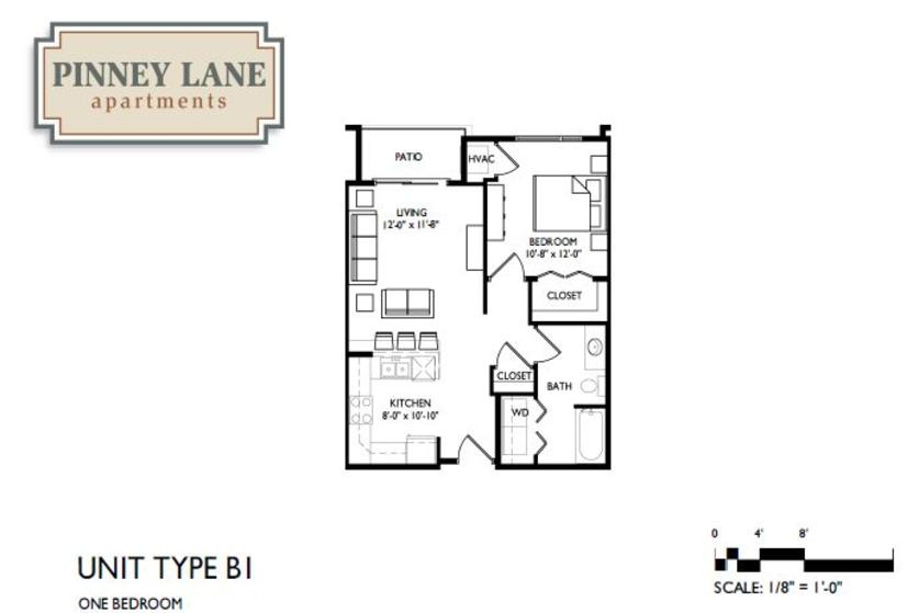 Floor plans of 40189 1 Bedroom apartment for sale near Sofia further Private suite moreover Strykerfloorplan furthermore Floor plans of 26814 Apartment for sale in Pomorie further 17758. on bedroom floor plans