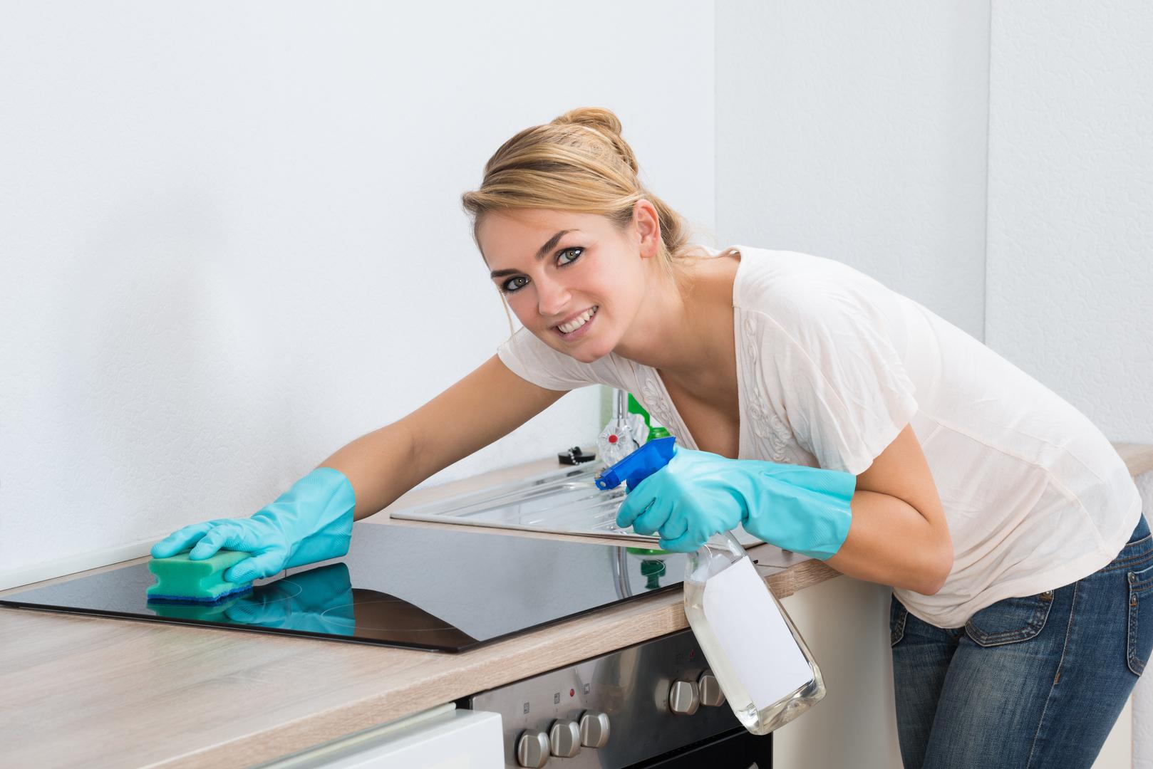 Картинки по запросу мыть плиту