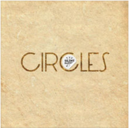 https://itunes.apple.com/gb/album/circles-single/id1049317137