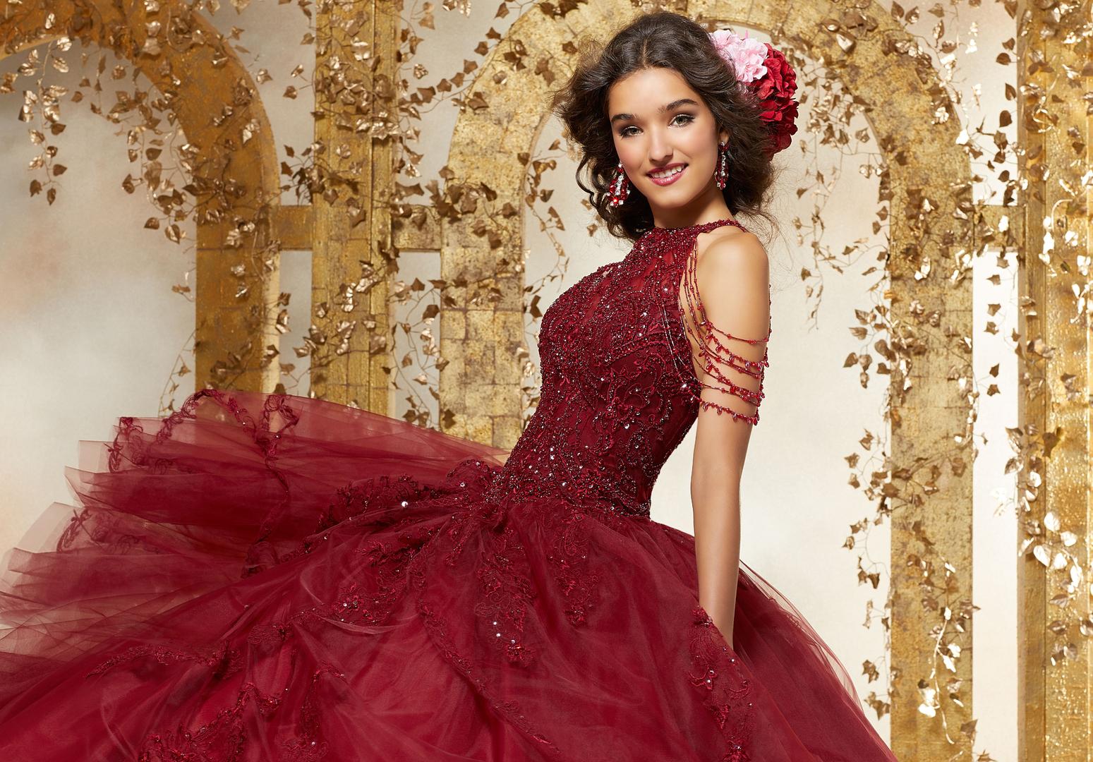 0463e67654c Quince and Prom - Vanessa s Boutique - Waco