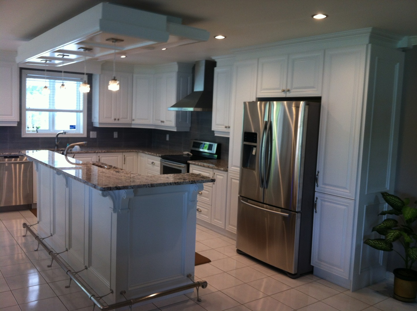Custom Kitchen Cabinets Ottawa Si Kitchens Custom Cabinetry Kitchens Vanities