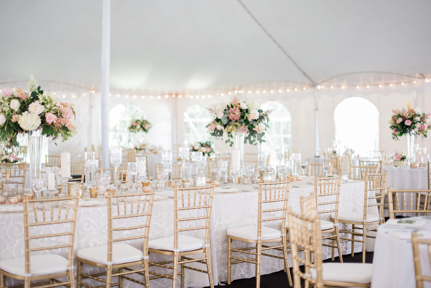 The Seatery - Wedding & Event Chair Rental in Minneapolis & St. Paul