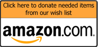 Amazon link for our wish list