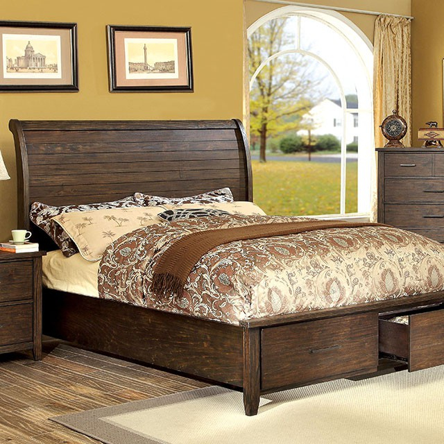 Bedroom Sets York Pa affordable furniture and mattress in york, pa