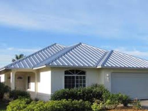 TOP METAL ROOFING SERVICES IN THE EDINBURG MCALLEN TX