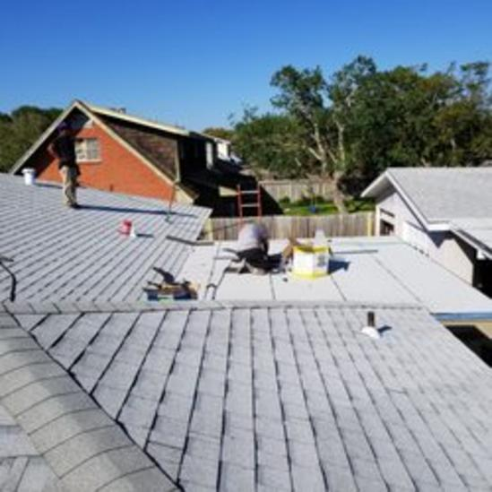 Best Pharr Roofing Service and Repair Services and Cost Edinburg McAllen TX | Handyman Services of McAllen
