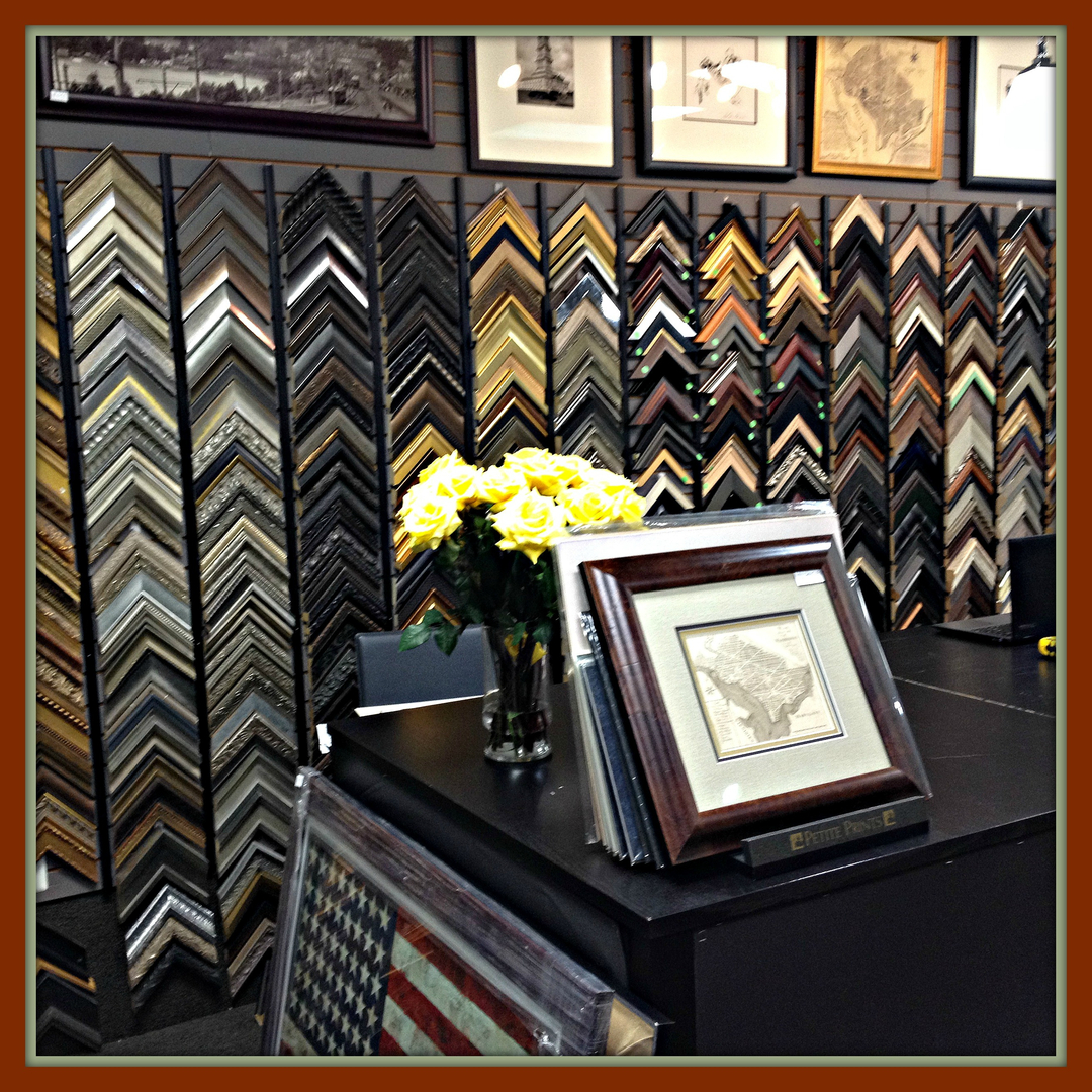 Home the frame market and picture framing services we are veteran family owned and operated and sell only quality products we have art consultants on staff and many years jeuxipadfo Images