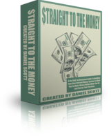 Get Your FREE Course On Making Money Online