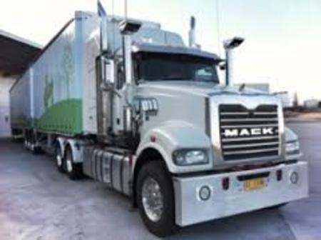 MOBILE TRUCK REPAIR SERVICES SUMMERLIN