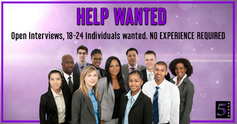 help wanted dover delaware