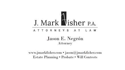 ATTORNEYS AT LAW - Estate, Trust, Probate, Trust & Will Litigation