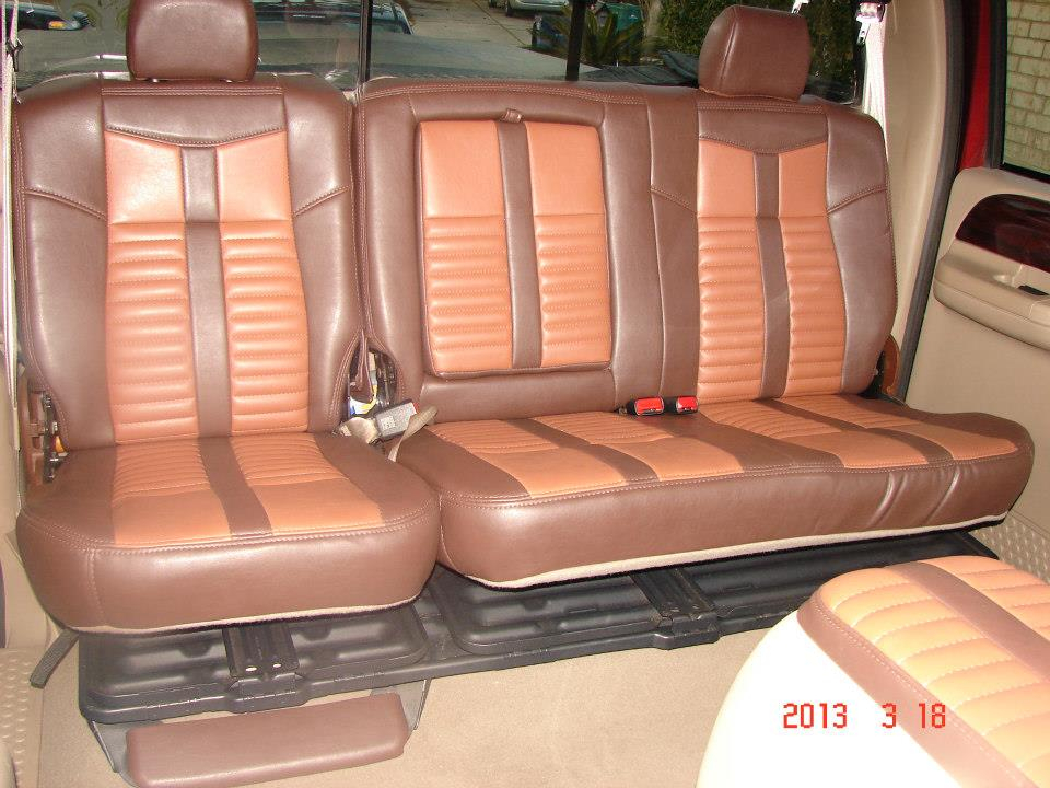 Hellmers Upholstery Automotive Upholstery Car And Boat Decals - Decals for boat seats