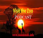 "PODCAST for ""Visit the Zoo"""