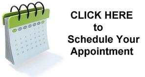Schedule Appointment Online