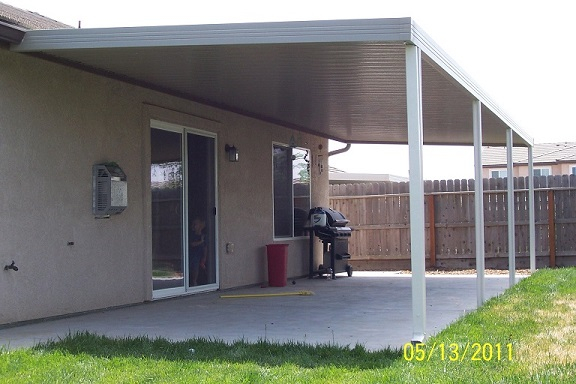 and for metal patios h homes aluminum carports awning mobile patio home porch awnings