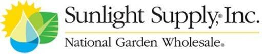 Sunlight Supply, Products available at Urban Gardens of Jax, Jacksonville's Hydroponic Store