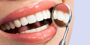 cosmetic dentistry lumineers teeth whitening