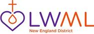 LWML - Lutheran Women in Mission