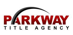 Parkway Title Agency LLC logo