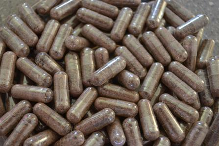placenta encapsulation in Abbotsford, Chilliwack, Mission and Langley BC