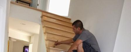 painter port st lucie fl