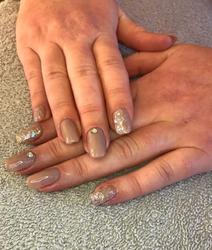 Nails Eastwood Rayleigh Essex Precision