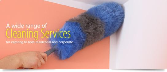 Best Dusting Service across Las Vegas NV MGM Household Services