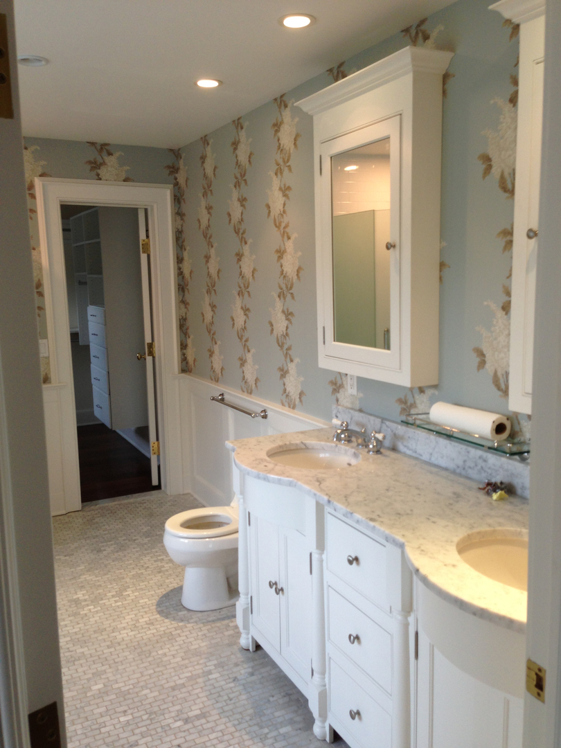 Bathroom Sinks Long Island long island bathroom remodeling, long island bathroom renovations