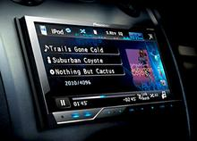 Car Audio, Mobile Electronics, Remote Starters - Tint Pro - Lincoln, Michigan