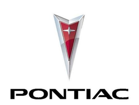 Pontiac Repair Pontiac Service Pontiac Mechanic in Omaha - Mobile Auto Truck Repair Omaha