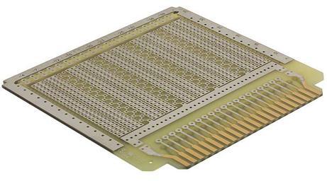 4112-5  Vector Electronics & Technology, Inc.