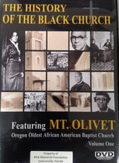 analysis of the black church black This material is excerpted from dales andrew's book practical theology for black churches how to reassess the prophetic voice of black neglected analysis.